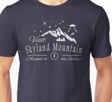 Skyland Mountain Unisex T-Shirt
