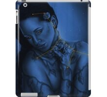 Virgo iPad Case/Skin
