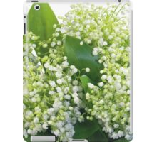 may-lily iPad Case/Skin