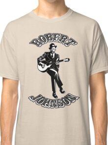 Robert Johnson Classic T-Shirt