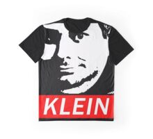 OBEY H3H3 Graphic T-Shirt