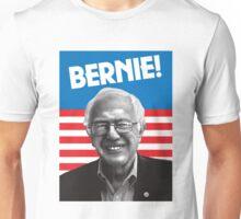 Bernie For President Unisex T-Shirt