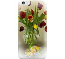 Easter Time iPhone Case/Skin