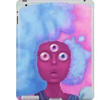 """""""Love"""" iPad Case/Skin"""