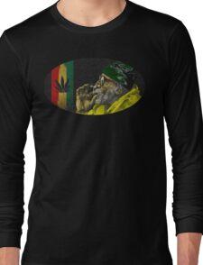 Smoke Weed Everyday Long Sleeve T-Shirt