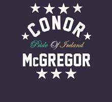 Conor McGregor POI Unisex T-Shirt