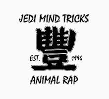 Jedi Mind Tricks - Animal Rap T-Shirt
