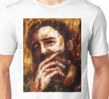 El Commandante Unisex T-Shirt