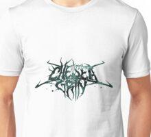 Chelsea Grin Apparel Unisex T-Shirt