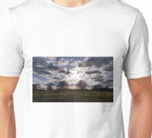 New horizon Unisex T-Shirt