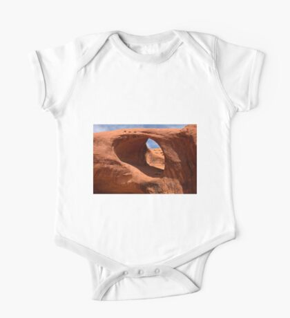 The Eye of the Needle  Kids Clothes