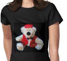 ♥ Love Bear ♥ T-Shirt
