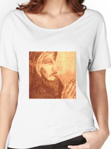 Holy Smokes Women's Relaxed Fit T-Shirt