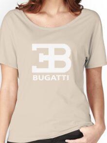 Bugatti  Women's Relaxed Fit T-Shirt