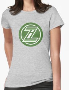 Zorin Industries (aged look) T-Shirt