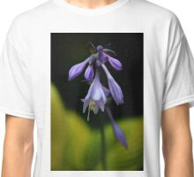 Adoration Classic T-Shirt