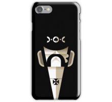 Lemmy, Motorhead iPhone Case/Skin