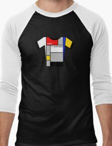 Retro Jerseys Collection - La Vie Claire T-Shirt