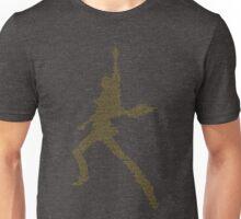 Persona 4 Dancing All Night - DANCE!  Unisex T-Shirt