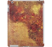 Renee / Rebirth iPad Case/Skin