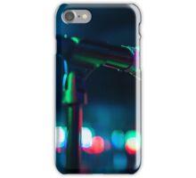 Mic Check iPhone Case/Skin