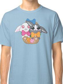 Hoppy Easter!  Classic T-Shirt
