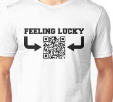 2guys 1horse Unisex T-Shirt