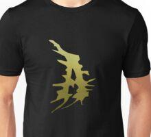 Attila Guilty Pleasure Unisex T-Shirt