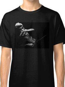 ZAYN #3 Classic T-Shirt