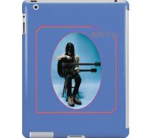 Boris- Akuma No Uta iPad Case/Skin