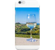 San Gimignano! iPhone Case/Skin