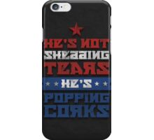 House of Cards - Chapter 35 iPhone Case/Skin