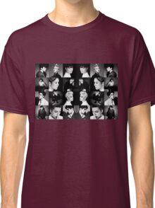 EXO Classic T-Shirt