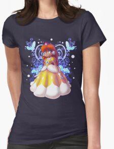 Classic Princess Daisy T-Shirt