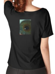 Eye see you  Women's Relaxed Fit T-Shirt