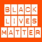 Black Lives Matter by BroadcastMedia