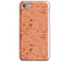 Warmer Days  iPhone Case/Skin