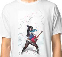 Guitar Player Classic T-Shirt