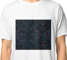 Nightshade Classic T-Shirt