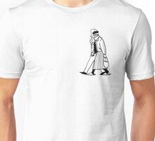 Momo and Pol Unisex T-Shirt