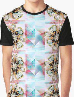 Set Apart Graphic T-Shirt