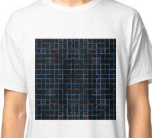 Nightshade med Classic T-Shirt