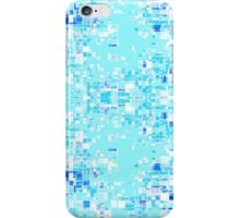 Easter Egg Hunt med iPhone Case/Skin