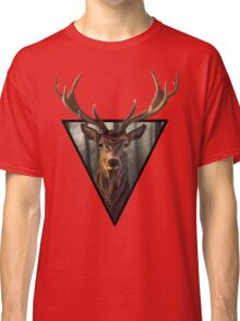 Out of the forest Classic T-Shirt