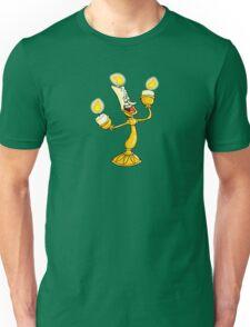 Luminated Unisex T-Shirt