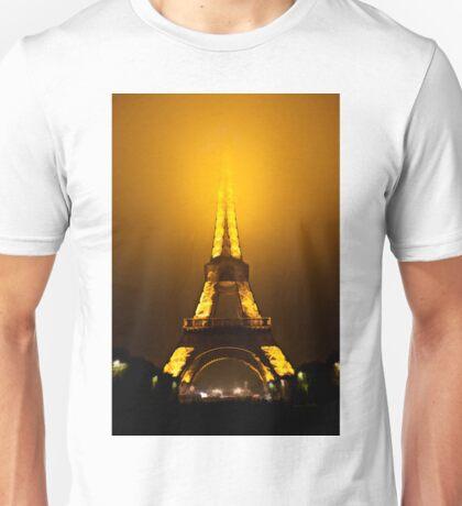 Paris. T-Shirt
