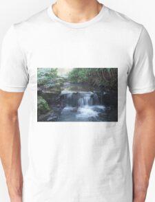 Belvoir Falls Unisex T-Shirt