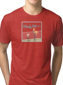 Wendy Peffercorn (The Sandlot) Tri-blend T-Shirt
