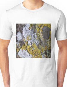 Lichen Unisex T-Shirt