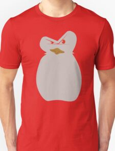 Mad Penguin Unisex T-Shirt